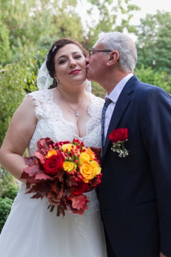 foto galati nunta profesionist pret pachet-24