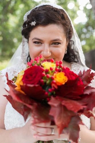 foto galati nunta profesionist pret pachet-26