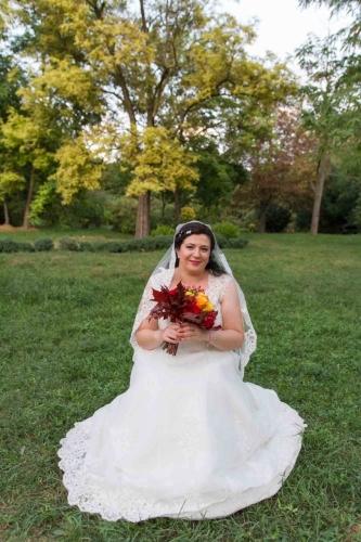 foto galati nunta profesionist pret pachet-28