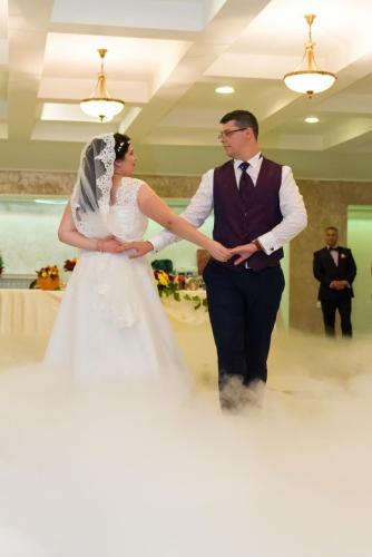 foto galati nunta profesionist pret pachet-29