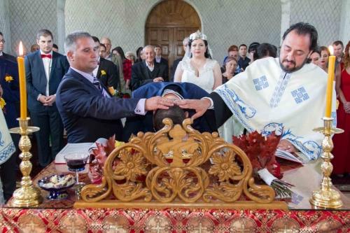 foto galati nunta profesionist pret pachet-3