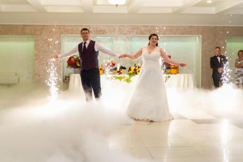 foto galati nunta profesionist pret pachet-30