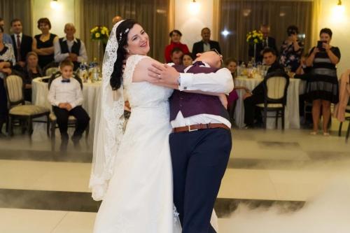 foto galati nunta profesionist pret pachet-31