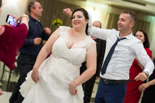 foto galati nunta profesionist pret pachet-32