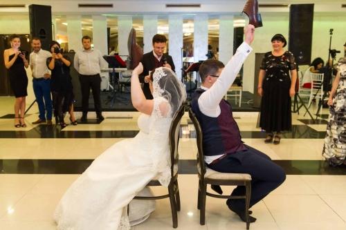 foto galati nunta profesionist pret pachet-34
