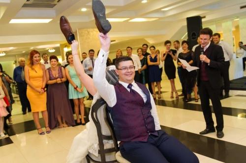 foto galati nunta profesionist pret pachet-35