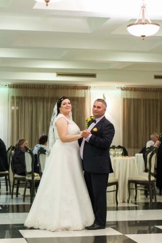 foto galati nunta profesionist pret pachet-36