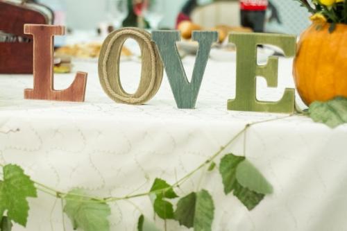 foto galati nunta profesionist pret pachet-37