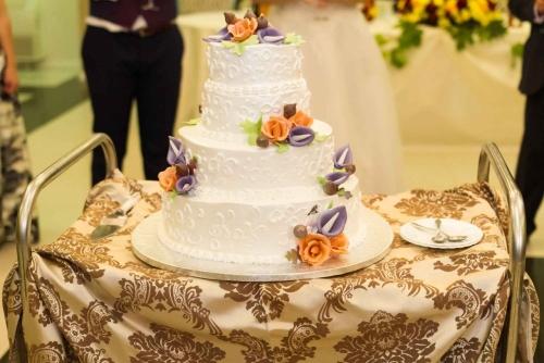 foto galati nunta profesionist pret pachet-39
