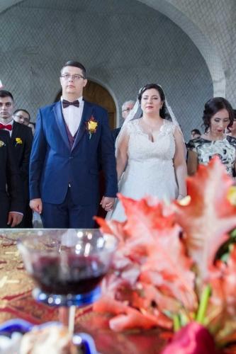 foto galati nunta profesionist pret pachet-4