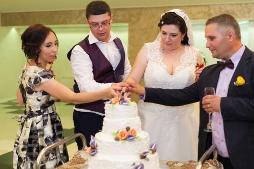 foto galati nunta profesionist pret pachet-40