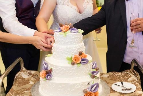 foto galati nunta profesionist pret pachet-41