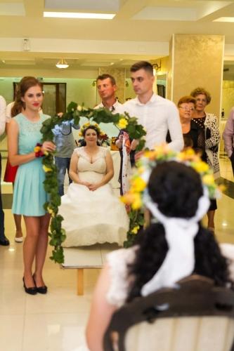 foto galati nunta profesionist pret pachet-42