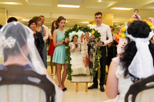 foto galati nunta profesionist pret pachet-43