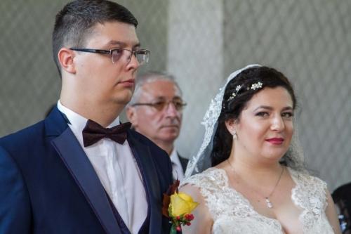 foto galati nunta profesionist pret pachet-5