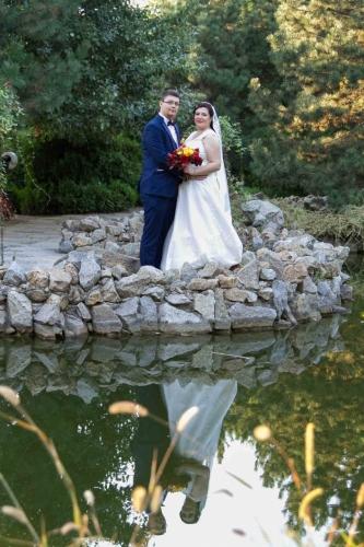 foto galati nunta profesionist pret pachet-8