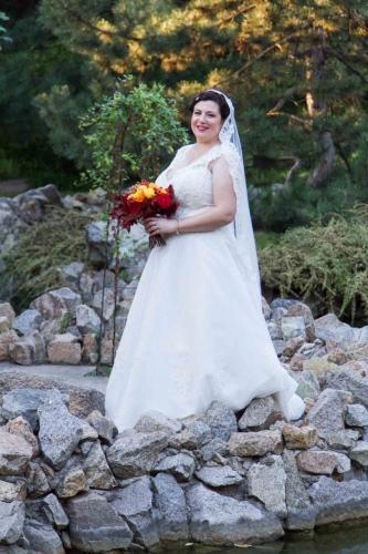 foto galati nunta profesionist pret pachet-9