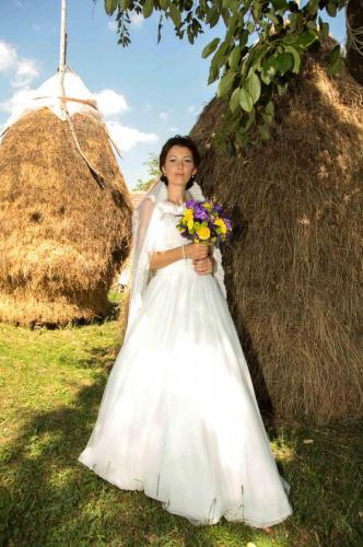 galerie fotograf portofoliu foto nunta evenimente-15