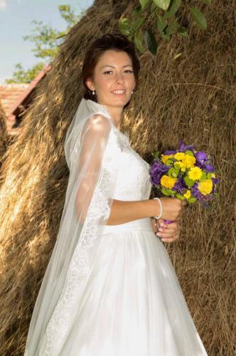 galerie fotograf portofoliu foto nunta evenimente-17
