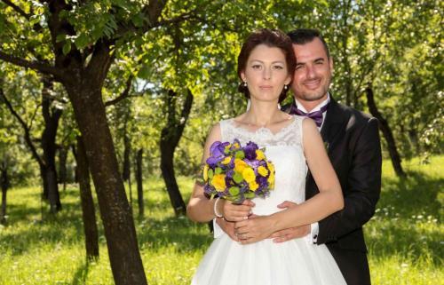 galerie fotograf portofoliu foto nunta evenimente-19