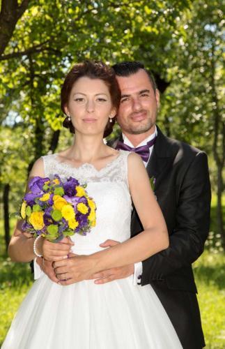galerie fotograf portofoliu foto nunta evenimente-20