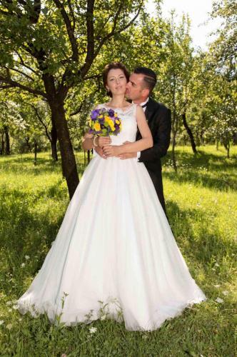 galerie fotograf portofoliu foto nunta evenimente-21