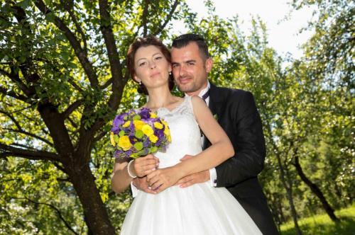 galerie fotograf portofoliu foto nunta evenimente-22