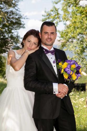 galerie fotograf portofoliu foto nunta evenimente-25