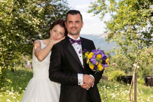 galerie fotograf portofoliu foto nunta evenimente-26