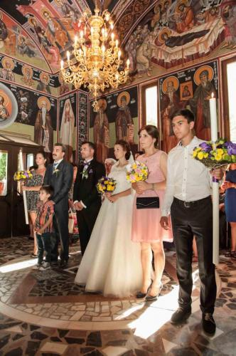 galerie fotograf portofoliu foto nunta evenimente-29