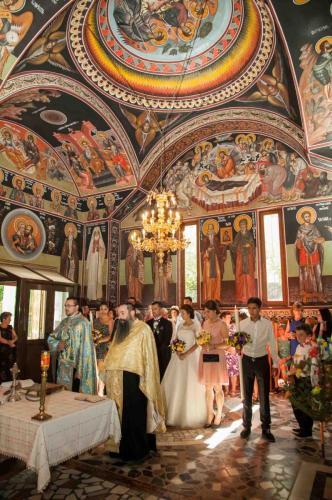 galerie fotograf portofoliu foto nunta evenimente-30