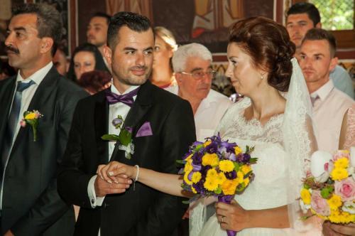 galerie fotograf portofoliu foto nunta evenimente-32