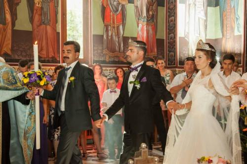 galerie fotograf portofoliu foto nunta evenimente-35