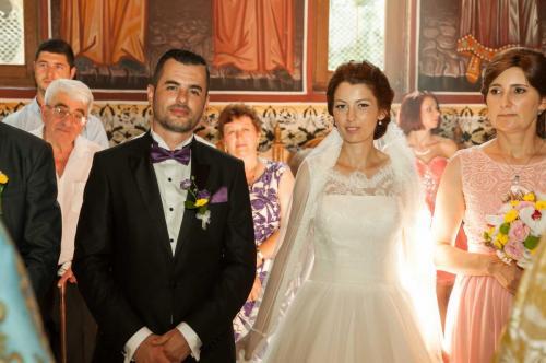 galerie fotograf portofoliu foto nunta evenimente-38
