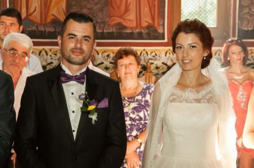 galerie fotograf portofoliu foto nunta evenimente-39