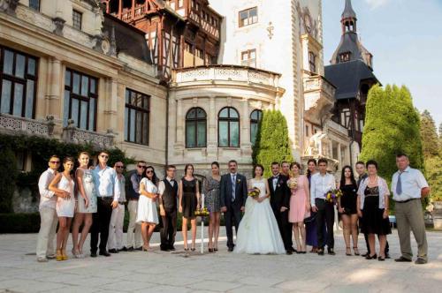 galerie fotograf portofoliu foto nunta evenimente-46