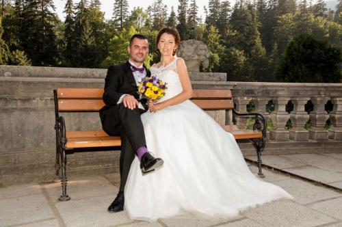galerie fotograf portofoliu foto nunta evenimente-47