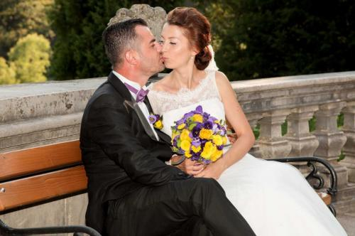 galerie fotograf portofoliu foto nunta evenimente-48