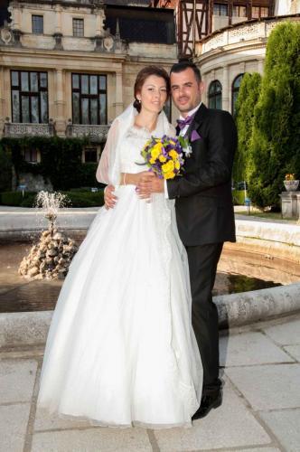 galerie fotograf portofoliu foto nunta evenimente-49