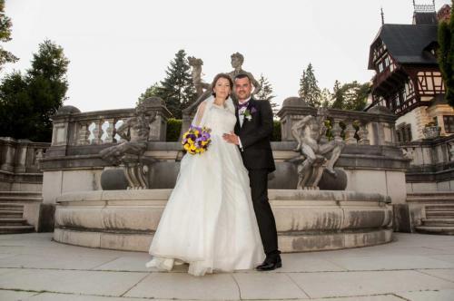 galerie fotograf portofoliu foto nunta evenimente-51