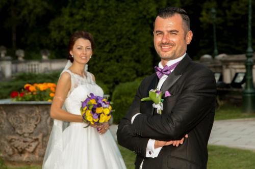 galerie fotograf portofoliu foto nunta evenimente-55