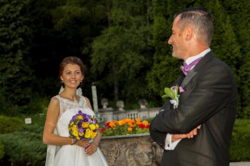 galerie fotograf portofoliu foto nunta evenimente-57