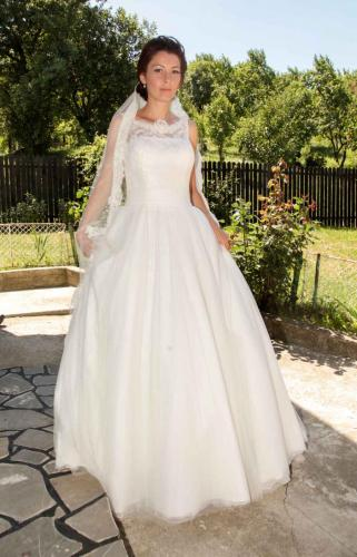 galerie fotograf portofoliu foto nunta evenimente-6