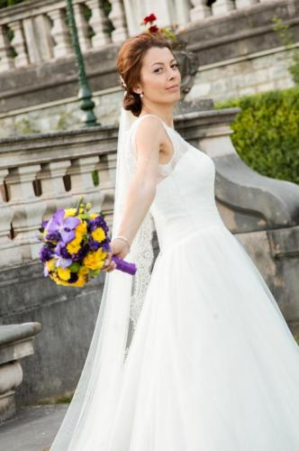 galerie fotograf portofoliu foto nunta evenimente-61