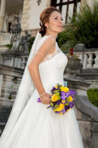 galerie fotograf portofoliu foto nunta evenimente-62