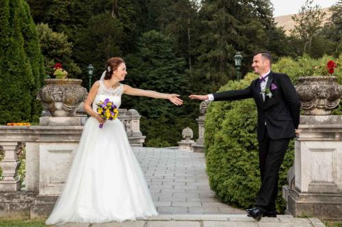 galerie fotograf portofoliu foto nunta evenimente-63
