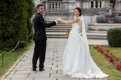 galerie fotograf portofoliu foto nunta evenimente-65