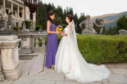 galerie fotograf portofoliu foto nunta evenimente-67