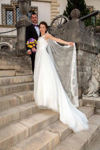 galerie fotograf portofoliu foto nunta evenimente-69