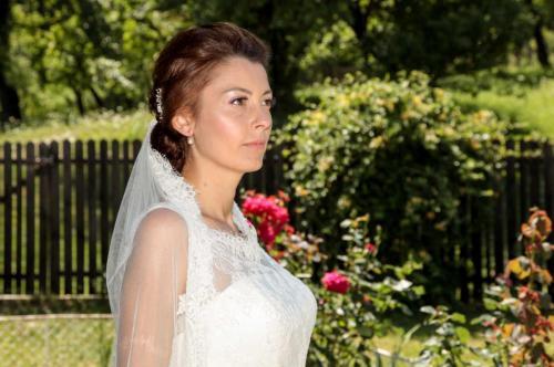 galerie fotograf portofoliu foto nunta evenimente-7